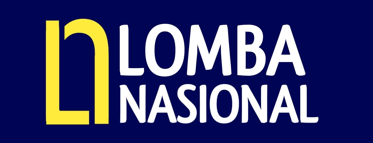 Lomba Nasional